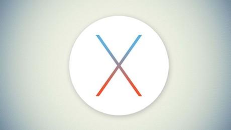Mac OS X Superuser - Use Mac OS X like a Pro