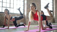 どなたでも気軽に参加できる健康体操です