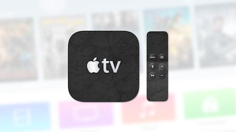 tvOS and Swift 2 - Apple TV Development Guide
