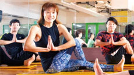 【試聴あり】姿勢改善・身体不調を整えるためのボディメイクプログラム