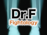 Dr.F's Fightology
