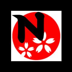 NIPPON★GO