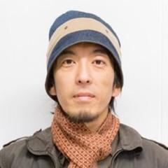 Yuichi Yazaki