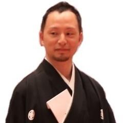 イクマ ヒロユキ