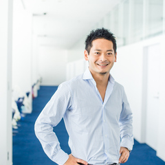 Masaaki Hatano