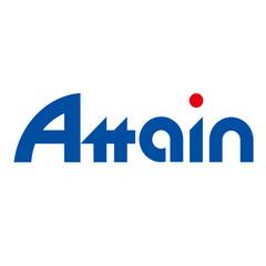 Attain Corp.