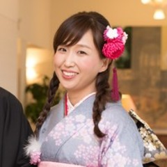 Aki Moritani