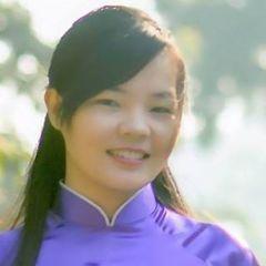 Lê Thị Thảo