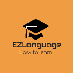 EZLanguage