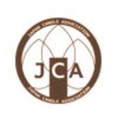 一般社団法人日本キャンドル協会