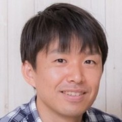 Kojima Kazuya