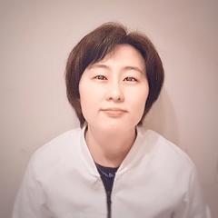 Grace:Yoshiko