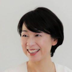 田中 理咲