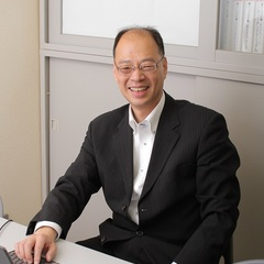 Takeshi Sakata