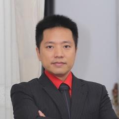 Ngô Trần Minh Thảo